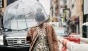 5 ομπρέλες που θα θέλεις να κρατάς ακόμα κι αν δεν βρέχει