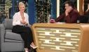 The 2Night Show: Πρεμιέρα απόψε με Ζέτα Μακρυπούλια και Μαρία Κίτσου (trailer+photos)