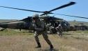 Η Τουρκική Εθνοσυνέλευση ψάχνει «νόμιμη» οδό για αποστολή στρατευμάτων στη Λιβύη
