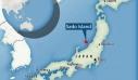 Πλοίο-φάντασμα με κομμένα κεφάλια και σκελετούς βρέθηκε στις ακτές νησιού