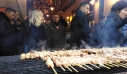 Θεσσαλονίκη: Όλη η πόλη ένα μεγάλο γλέντι