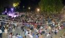 Σάλος με το γλέντι… συνωστισμού στην Αλίαρτο με βουλευτή να ξεκινάει το χορό