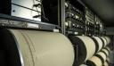Σεισμός 4,8 Ρίχτερ στην Κάρπαθο