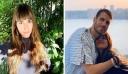 Ραγίζει η Ηλιάνα Παπαγεωργίου – Ο κολλητός της διαγνώστηκε με καρκίνο [Εικόνες]