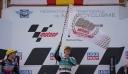 Honda: 800ή νίκη Ρεκόρ σε Grand Prix για τον Masia