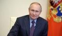 Πούτιν: Οι αμερικανικές απειλές μου θυμίζουν τα μοιραία λάθη της Σοβιετικής Ένωσης