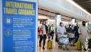 Financial Times: Η Βρετανία θα ανοίξει τις πύλες της για τους πλήρως εμβολιασμένους τουρίστες