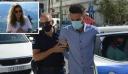 Φολέγανδρος: Στο ψυχιατρείο του Κορυδαλλού ο δολοφόνος της Γαρυφαλλιάς – «Είναι ψυχασθενής», λέει ο δικηγόρος του