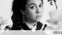 Simone Rocha x H&M: Η συνεργασία που όλοι περιμέναμε είναι γεγονός