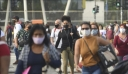 Φόβοι επιστημόνων για έξαρση κρουσμάτων ανά τον κόσμο τους καλοκαιρινούς μήνες λόγω τουρισμού