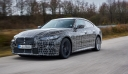 BMW: Δέκα χρόνια βιώσιμης μετακίνησης