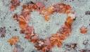 4 ιδέες για ρομαντικά φθινοπωρινά ραντεβού με το αγόρι σου