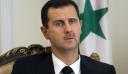 Συρία: O Άσαντ επέτρεψε στον εξόριστο θείο του Ριφάατ να επιστρέψει στη χώρα
