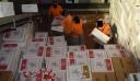 Τα κομάντος του Λιμενικού σταμάτησαν με ρεσάλτο το τσιγαράδικο στα Σφακιά