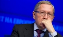 Ρέγκλινγκ: Η Γερμανία να αναγνωρίσει την πρόοδο της Ελλάδας