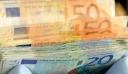 Στα 5,6 δισ. ευρώ τα «φέσια» του Δημοσίου