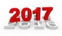 Βάλε την ημερομηνία γέννησης σου και δες θα συμβεί το 2017