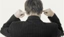 Γιατί μας εκνευρίζουν κάποιοι ήχοι όπως το μασούλημα;