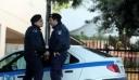 Θρίλερ στο Καματερό: Ομηρία σε σούπερ μάρκετ από ένοπλη ληστεία! Κρατούνται όμηροι μικρά παιδιά!