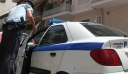 Ιεράπετρα: Ηλικιωμένος βρέθηκε νεκρός μέσα στο σπίτι του στο Μεταξοχώρι