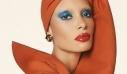 Οι καλύτερες fashion στιγμές στο instagram για αυτή την εβδομάδα #30