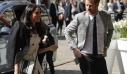 Η Meghan Markle φοράει το πιο κομψό φόρεμα του καλοκαιριού