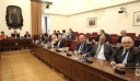 ΣΥΡΙΖΑ: Προσχηματική η στάση της αντιπολίτευσης στην Επιτροπή Θεσμών και Διαφάνειας