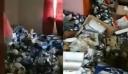 Αυτό είναι πραγματικά το πιο βρώμικο διαμέρισμα του κόσμου [βίντεο]
