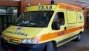 Κρήτη: Θανατηφόρο τροχαίο στα Χανιά – Νεκρός 45χρονος Ιταλός