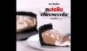 Nutella Cheesecake χωρίς ψήσιμο!