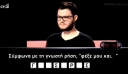 Η πιο άκυρη απάντηση που δόθηκε ποτέ σε ελληνικό τηλεπαιχνίδι [βίντεο]