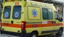 Κρήτη: Σοβαρό τροχαίο με ανατροπή νταλίκας – Εγκλωβισμένος ο οδηγός