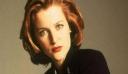 Γκίλιαν Αντερσον: Η Σκάλι των «X-Files» στα 49 της είναι ξανθιά, γυμνασμένη και αγνώριστη [Εικόνες]