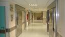 Χωρίς παιδιατρική κλινική το νοσοκομείο Φλώρινας - Στα Σκόπια πηγαίνουν να γεννήσουν οι γυναίκες