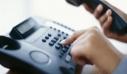 Πρόστιμο 150.000 ευρώ σε εταιρείες τηλεφωνίας για παράνομες διαφημιστικές κλήσεις