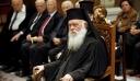 Ιερώνυμος: Παρατείνεται για μία διετία το ισχύον καθεστώς μισθοδοσίας των κληρικών