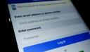 Διέρρευσαν τα στοιχεία των email 1,5 εκατ. χρηστών του Facebook