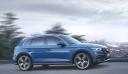 Νέο Audi Q5 55 TFSI: Και quattro και με plug-in υβριδική τεχνολογία