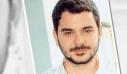 """""""Ο Μάριος ζει στο εξωτερικό"""" δηλώνει ο βασικός κατηγορούμενος στη δίκη Παπαγεωργίου"""