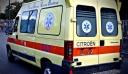 Θεσσαλονίκη: Ο πατέρας του βρέφους που πέθανε ενεπλάκη σε τροχαίο πηγαίνοντας στο νοσοκομείο