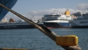 Απεργία ΠΝΟ: Δεμένα τα πλοία στα λιμάνια την επόμενη Τετάρτη