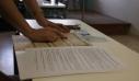 Πανελλήνιες 2019: Ο μαθητής από τα Τρίκαλα που συγκέντρωσε 19,225 μόρια