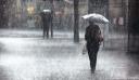 Έκτακτο δελτίο επιδείνωσης του καιρού: Βροχές και καταιγίδες