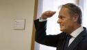 Όρμπαν: Η επιλογή του Τίμερμανς για την Κομισιόν θα ήταν ιστορικό λάθος