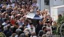 Λαυρέντης Μαχαιρίτσας: Ήταν όλοι εκεί για το τελευταίο χειροκρότημα