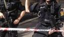 Νορβηγία: Συμπλοκές στο Όσλο μεταξύ διαδηλωτών υπέρ και κατά της τουρκικής επίθεσης στη Συρία