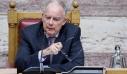 Τασούλας: Οι υπάλληλοι της Βουλής μου παραπονιούνται ότι έχει πολλή δουλειά