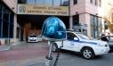 Τραγικός απολογισμός για τον Οκτώβριο: 17 νεκροί και 694 τραυματίες σε τροχαία στην Αττική