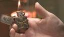 Δεκάδες αντικείμενα βρέθηκαν στη «Φωλιά του Λύκου» του Χίτλερ