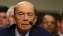 Γουίλμπορ Ρος: Η Ελλάδα διέψευσε τα προγνωστικά